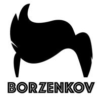 borzenkov