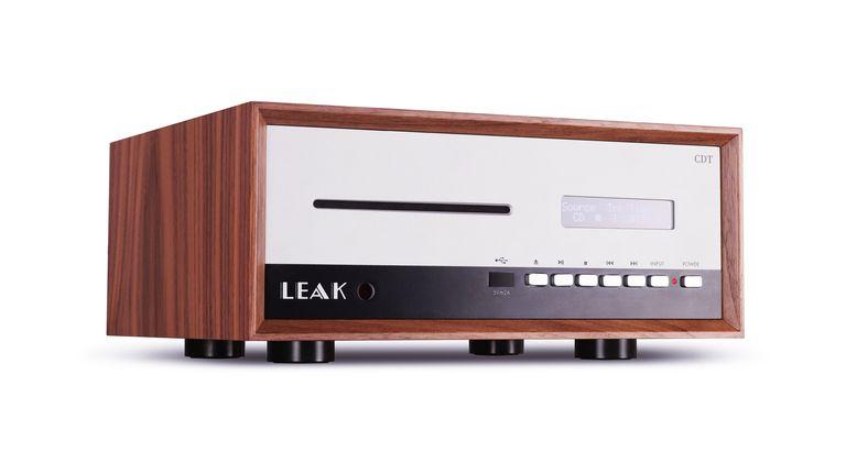 LEAK_CDT_Standard_Walnut_3_with_USB_cove