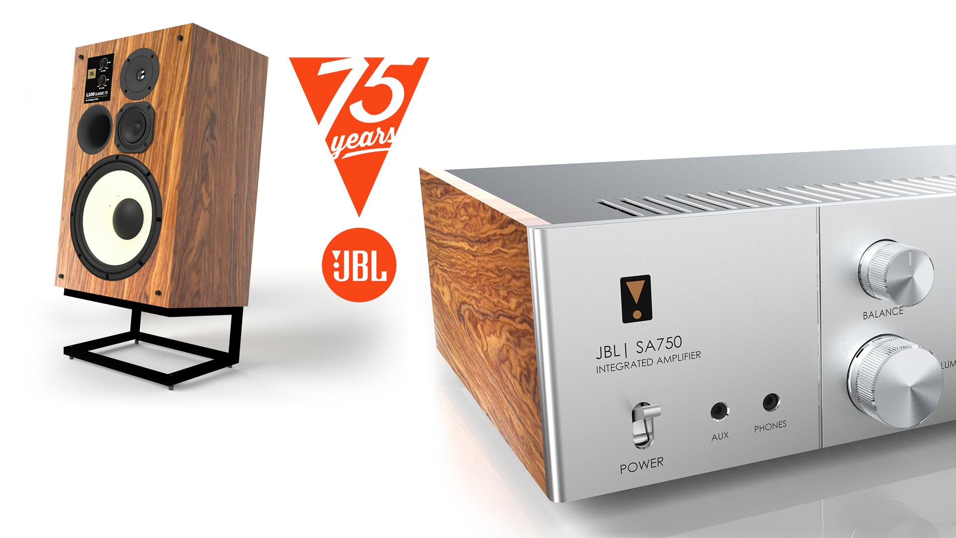 709-_-JBL-SA750-_-L100-Classic-75.jpg