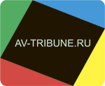 AV_tribune.png