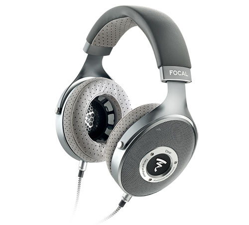 casque-clear.jpg