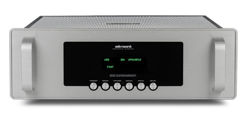 Audio-Research-DAC9.jpg